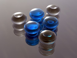 Glass Beads 2006a